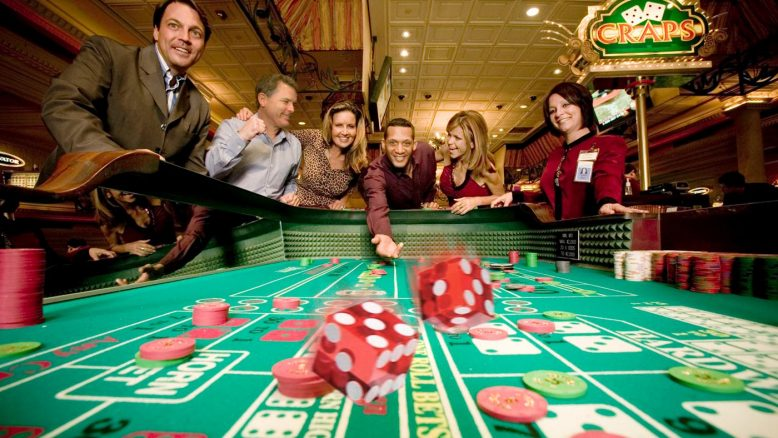 Excellent Poker Site With The Best Casino Bonus