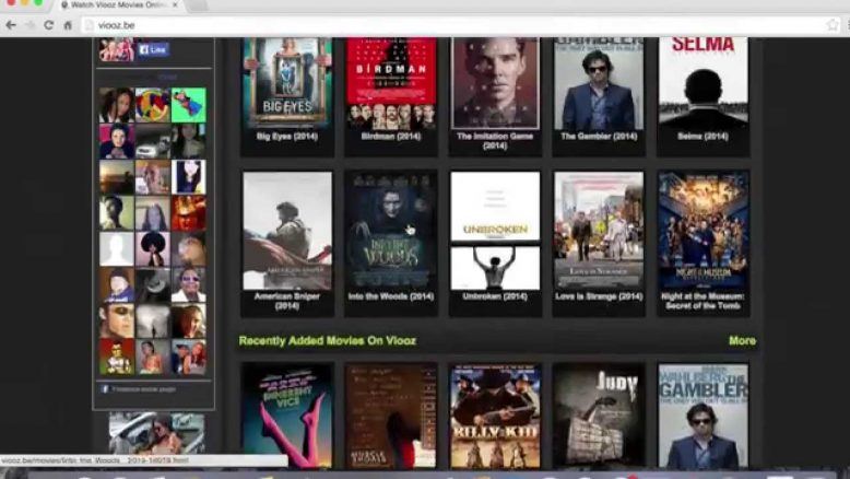 How To Watch On-line Streaming Videos Offline