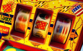 The Way To Choose Online Casino Games?