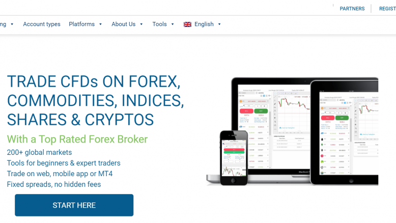 An honest XTRgate review assists traders to make a good decision