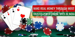 PA Online Blackjack In 2020 - The Place And The Best Way To Play, With Greatest Video Games