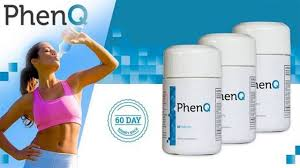 PHENQ Review - Can It Be Your Option?