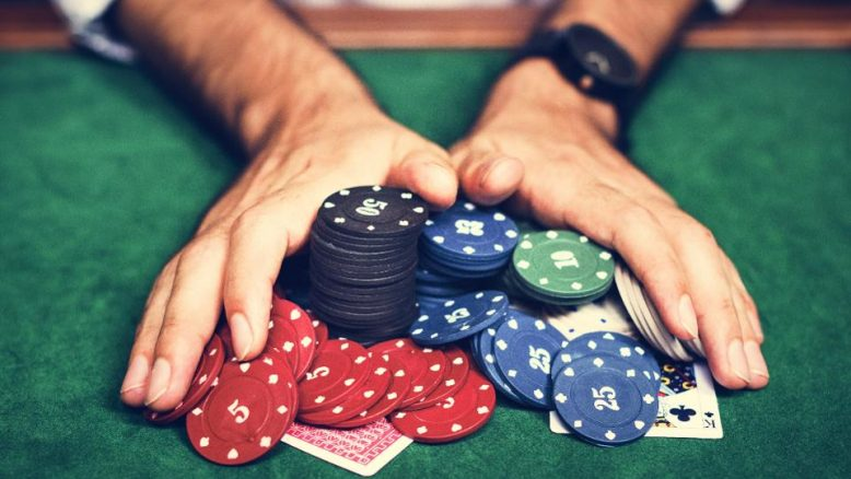 Cell Poker: High Forty Finest Poker Apps For Android And IPhone