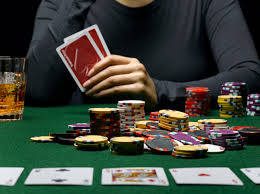Get A Position In Playing Enhancing Your Gambling Skill - Gambling