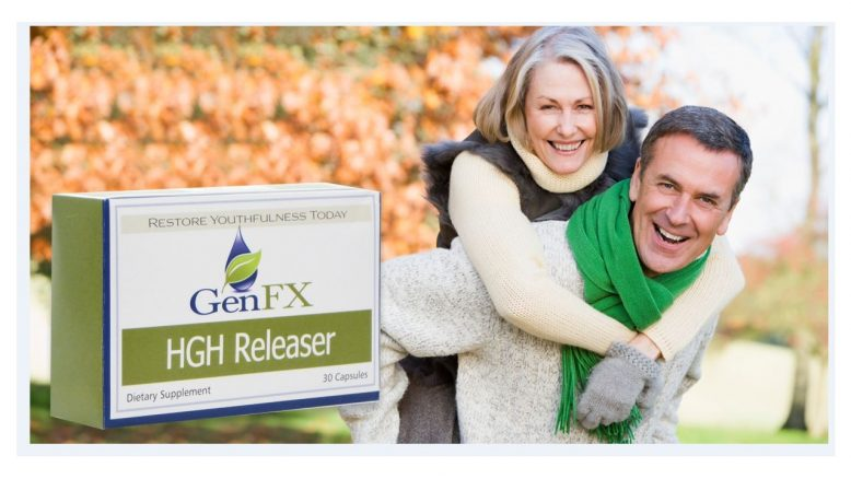 Purchasing Growth Hormone - Supplements