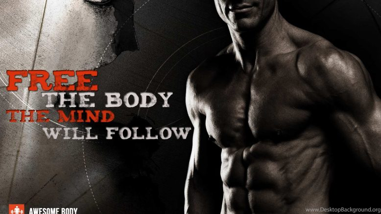 Build Muscle Mass - Keys To Muscle Building Success