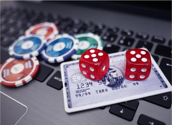 Are you finding the exclusive online IDN live platform to play gambling games?