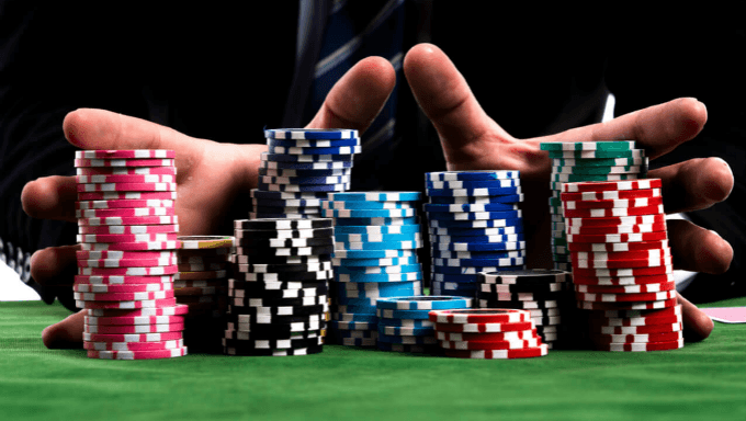 Gambling Privatisations A Wager Price Taking?