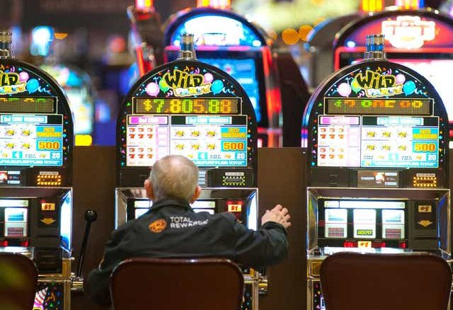 New Sports Gambling And Online Gaming Market Entries Proliferate