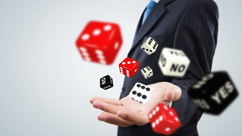 Extend Your Knowledge About Roulette Rules