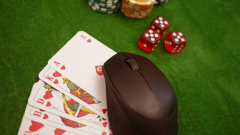 Are You Fully Aware Of The Hand Rankings Of Poker - Online Gaming