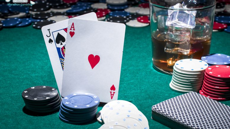 In What Ways You Can Play Online Poker Safely?