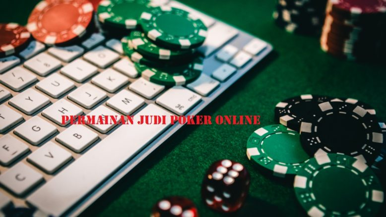 Full Guide To Online Sports Betting upgraded 2020