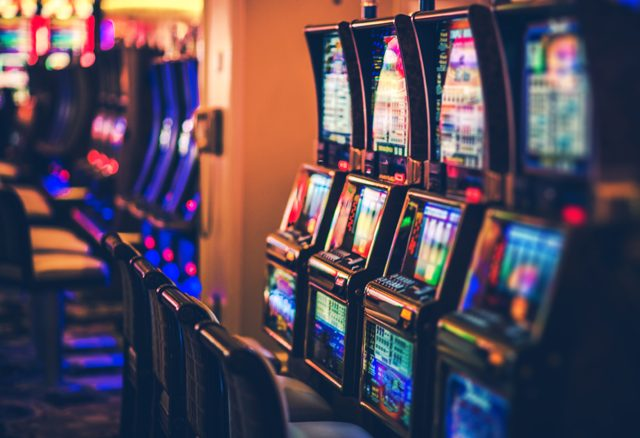 Best Gambling Sites and Top Online Casinos 2020