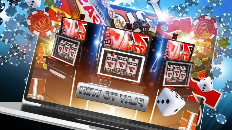 The Guide To A Football Weekend In Las Vegas casino