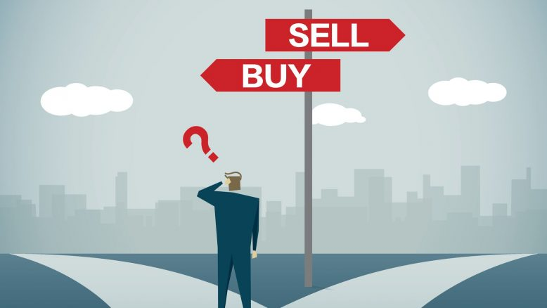 Why traders prefer to do trading in MarketSpots?