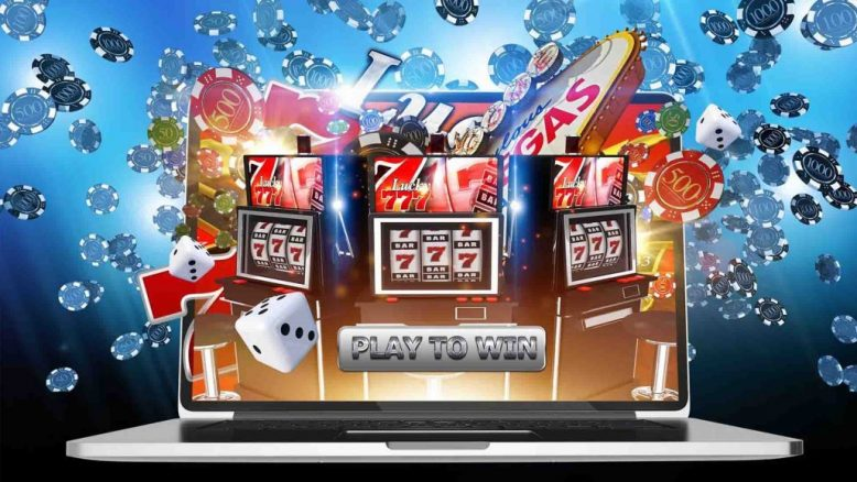 How To Make Sure Of Playing In The Very Best Casino Roulette?