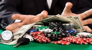 Best Online Casino Poker Sites In The Yard State