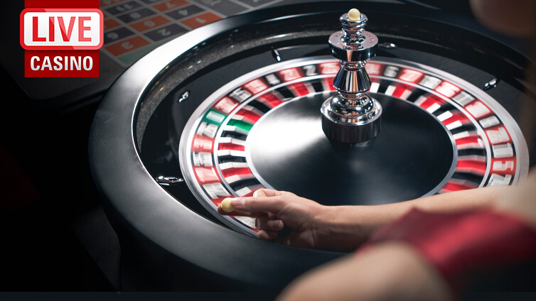 Free Online Poker Games-Play In Free Poker Sites - Gambling