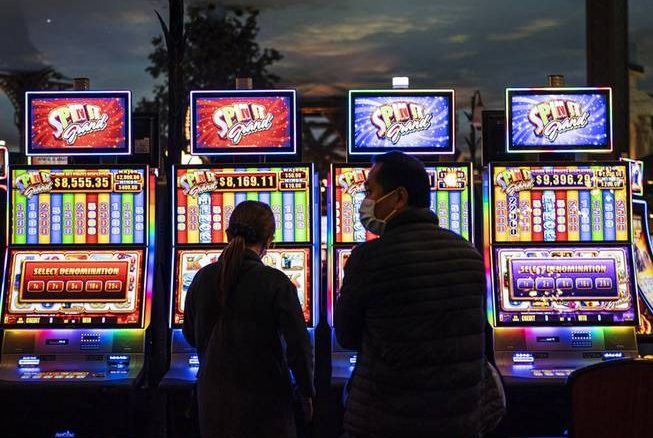 New Post Discloses The Reduced Down On Betting