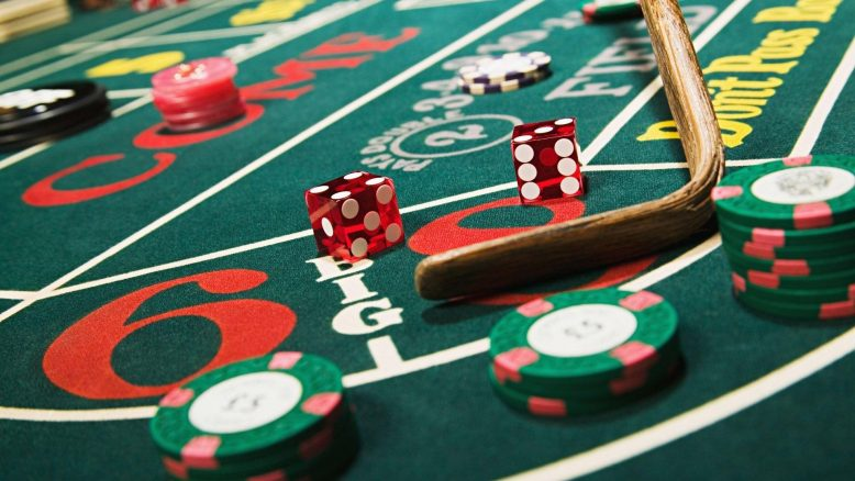 Betting Is Essential To What You Are Advertising Study Why