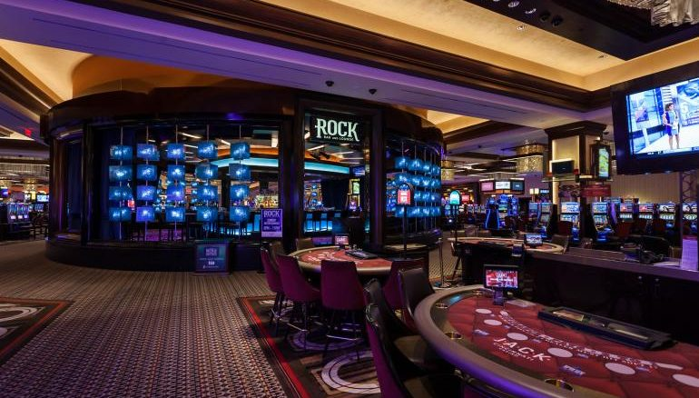 How Casino Made Me A Better Salesman Than You