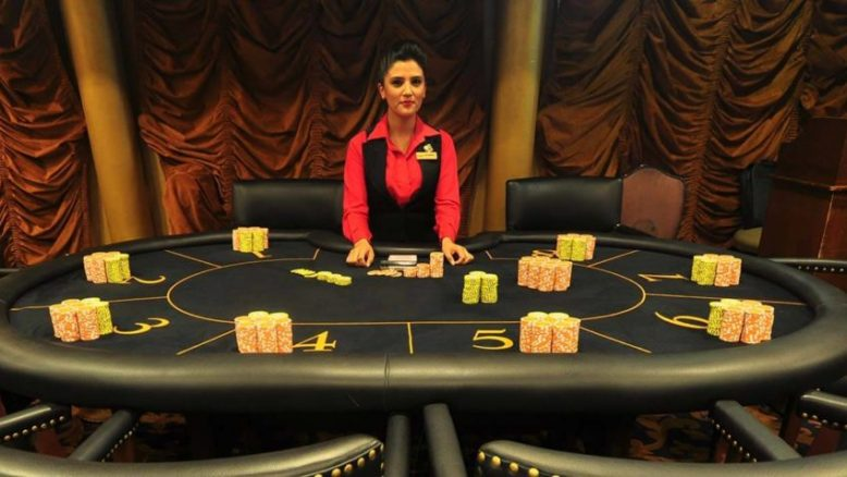 The Most Effective Method To Win Customers Influence Gross Sales With Online Casino