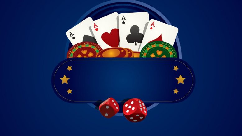 Casino: Maintain It Easy And Also Ridiculous