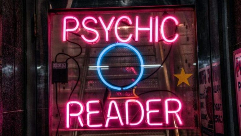 Finest Complimentary Psychic Checking Out Online Providers What Is It?