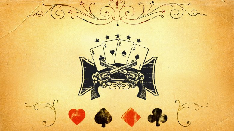 A Stunning Tool That can assist you Gambling