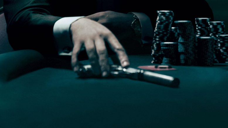 How Google Uses Online Casino To Develop Bigger