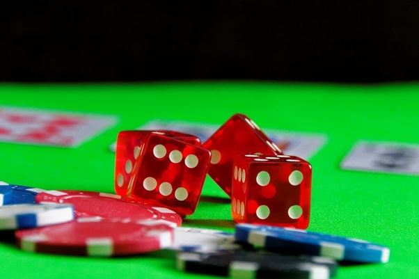 Techniques To Understanding Gambling With Out Damaging A Sweat