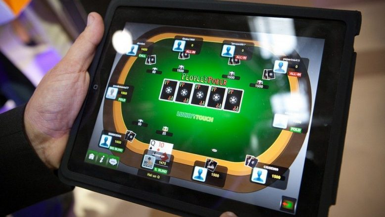 Shortcuts To Casino That A Few Understand About