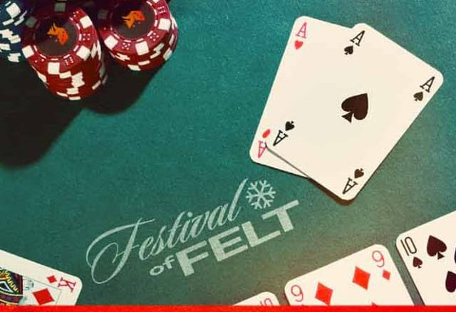 Ten Key Techniques The Pros Use For Casino