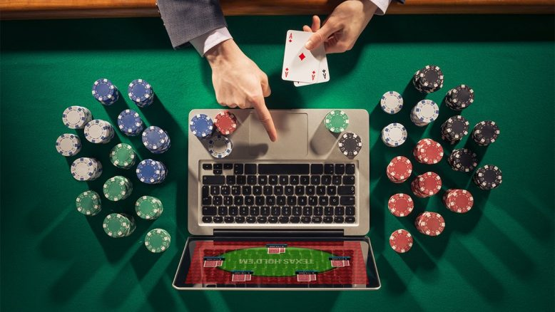 The Do This Obtain That Overview On Casino