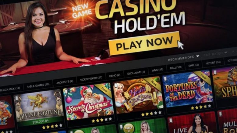 DIY Casino Ideas You Might have Missed