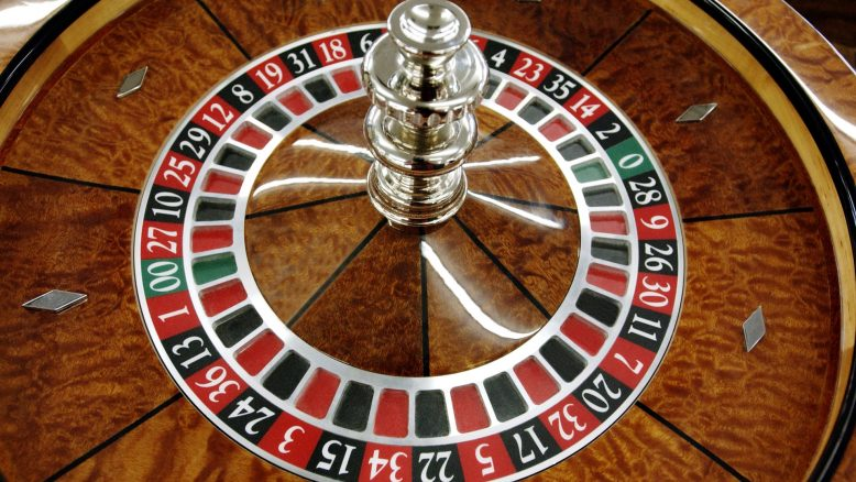 How One Can Make Your Product The Ferrari Of Online Gambling