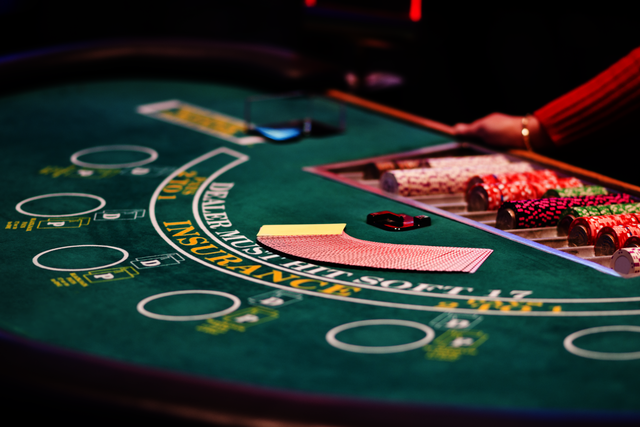 A Deadly Mistake Uncovered On Gambling And Learn