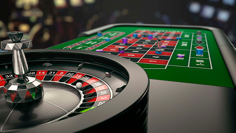 Warning Indicators On Casino You Must Know