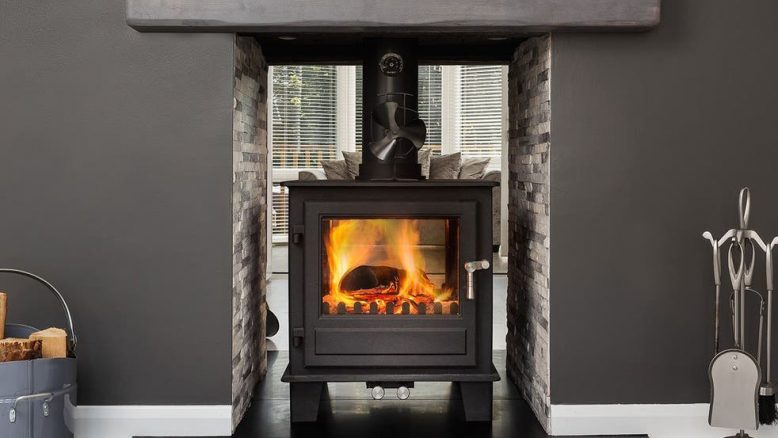 How To Turn Your Wood Burning Stove From Zero To Hero