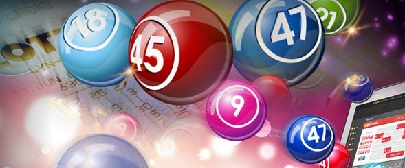 Methods About Indonesian Online Lottery Gambling
