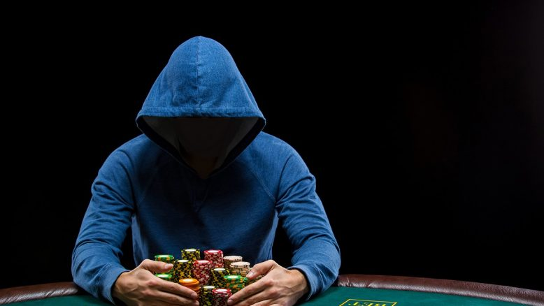 Gold Mine Of Online Casino That Virtually Nobody Is aware of About