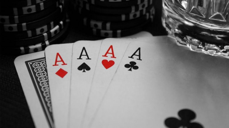 What's Online Casino and how Does It Work?