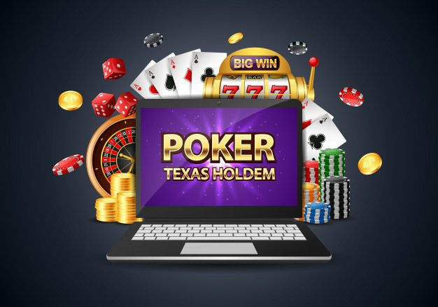 Up In Arms About Gambling Tips