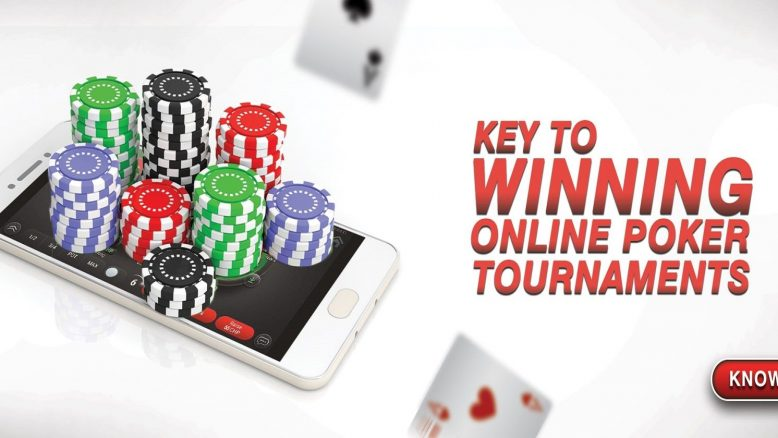 Methods To Lose Money With Legal Online Gambling Sites
