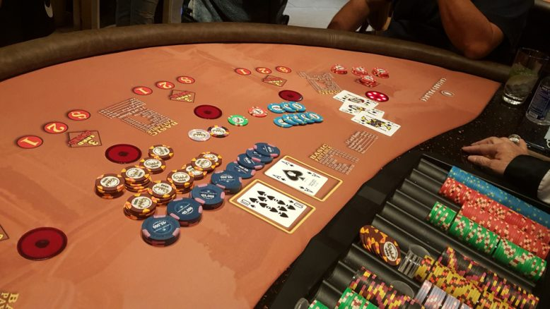 How Google Uses Casino To Grow Larger