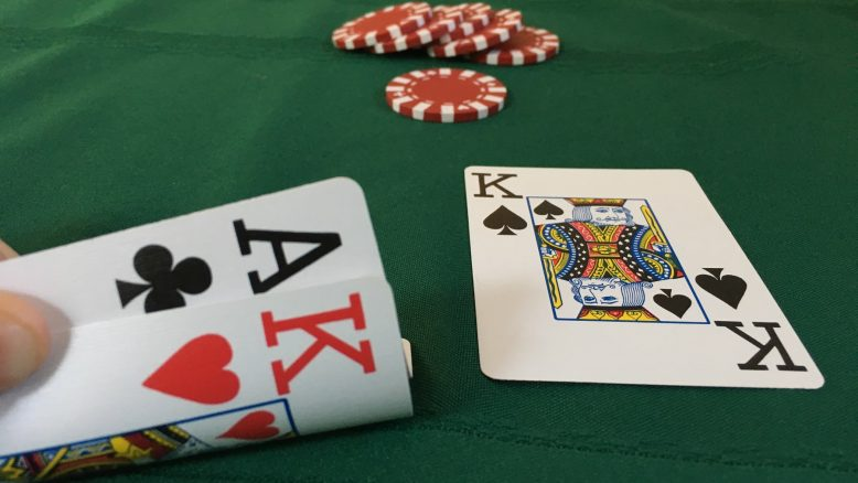 Let Them In The Gates For Online Casino By Utilizing These Simple Tips