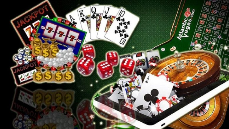 The World's Worst Recommendation On Online Casino