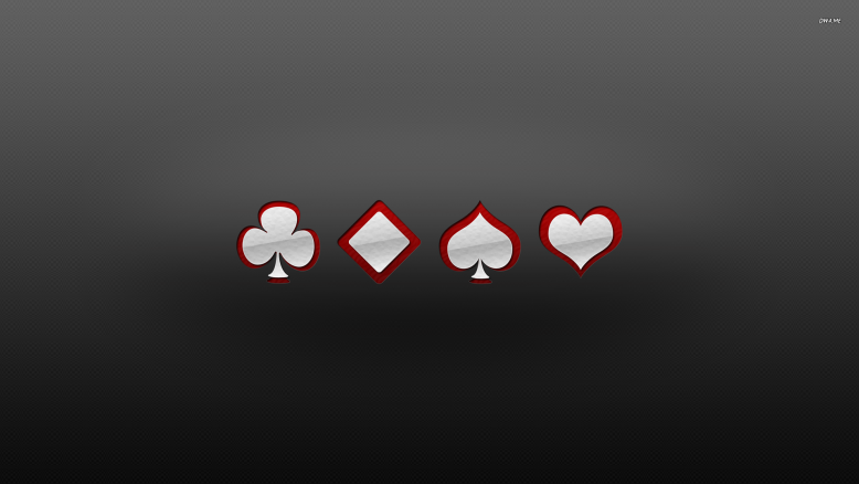 Mistakes On Casino That you would be able to Easily Correct At present