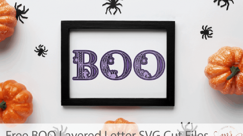 9 Effective Methods To Get Extra Out Of Free Svg Files